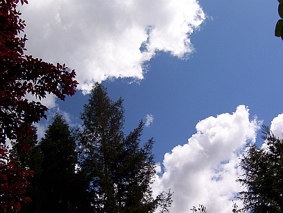 fluffy-clouds-resize1.jpg