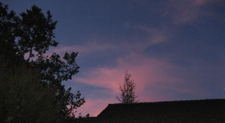 IMG_1220-pink-sky2c