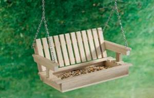 Porch-Swing-Bird-Feeder